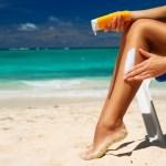 7 Fakta dan Mitos tentang Tabir Surya yang Perlu Anda Ketahui
