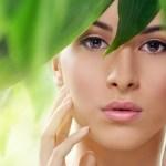 20 Herbal & Resep Alami untuk Kulit Sehat, Cantik & Bercahaya