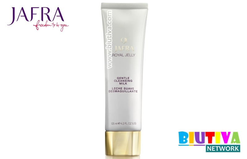jafra-royal-jelly-gentle-cleansing-milk_biutiva