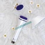 JAFRA Royal Jelly Revitalizing Sonic Cleanser