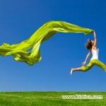 Mengapa Join JAFRA? 10 Alasan & Kelebihan Menjadi Konsultan JAFRA