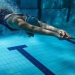 Tips Memilih Shampo Terbaik untuk Orang yang Sering Berenang
