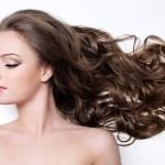 Manfaat Mineral Oil untuk Rambut & Cara Menggunakannya
