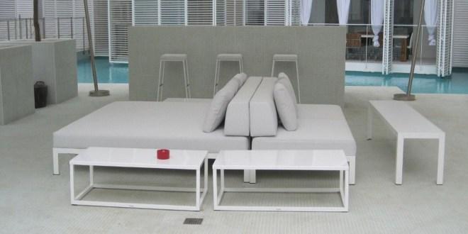 20121004160755_El-patio-blanco-Ibiza-3
