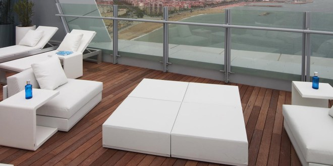 20121004173424_hotel-vela