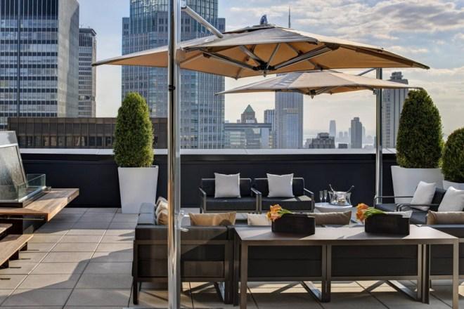 20150401130846_Champagne-Suite-Terrace
