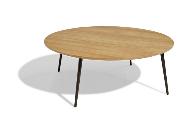 table bivaq vint collection furniture outdoor