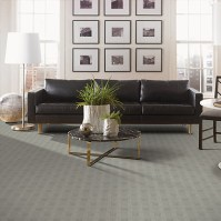 Shop Flooring- Bixby Plaza Carpets & Flooring