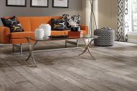 Flooring Information- Bixby Plaza Carpets & Flooring