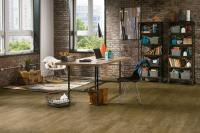 Luxury Vinyl Information- Bixby Plaza Carpets & Flooring