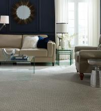Bixby Plaza Carpets & Flooring- Huntington Beach CA