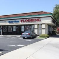Contact- Bixby Plaza Carpets & Flooring