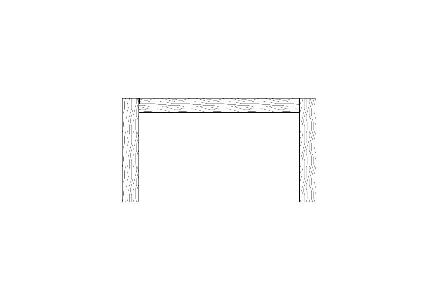 Bagno quadra mondo convenienza decorazioni per la casa for Tavolo quadrato mondo convenienza