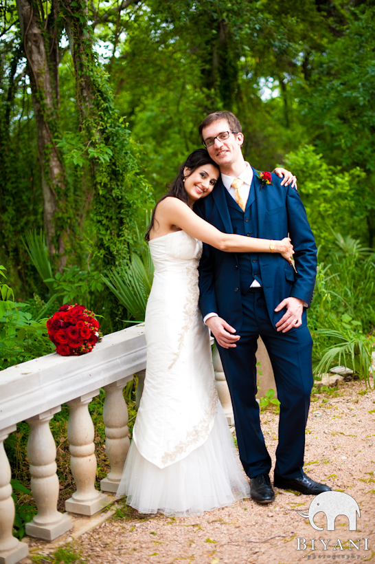 Laguna Gloria  Indian Wedding Photography AMOA Austin TX  Biyani Indian Wedding Photography