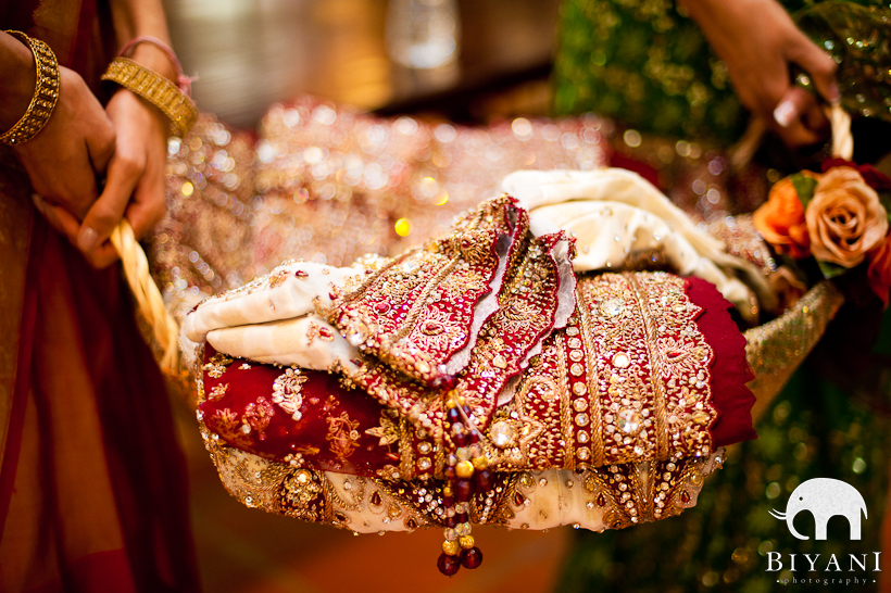 Traditional Gujarati Haldi Pithi Mehndi  Sangeet  Austin TX  Indian Wedding Photography