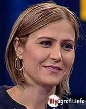 Süreyya Ayhan
