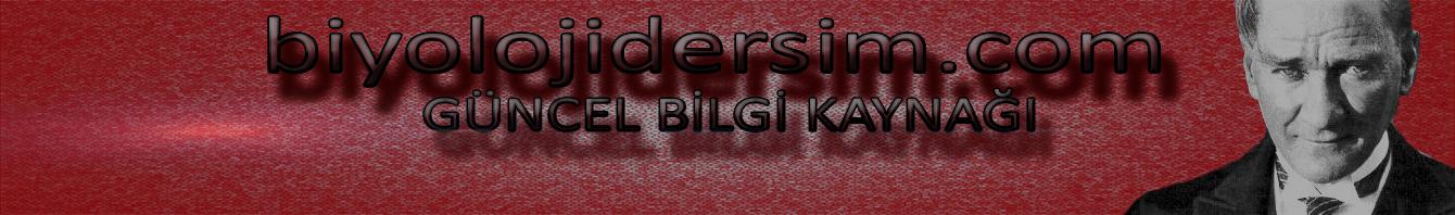 cropped-logosuz-ust-menu1.png