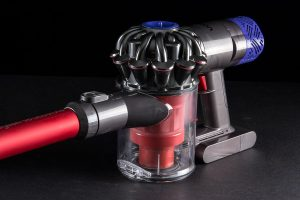 dyson-v6-absolute-dust-compartment-full-1500x1000