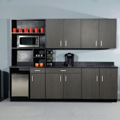 Modular Kitchen Wall Cabinets Play For Toddler Safco Storage