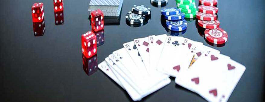CRM in Gaming