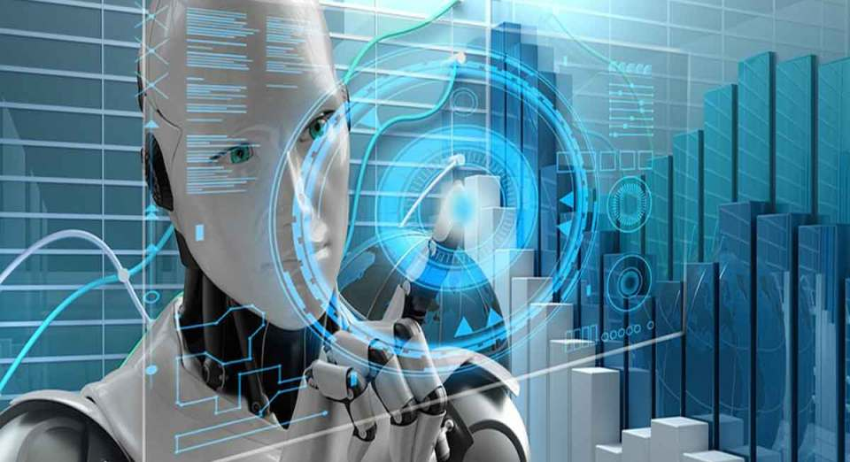 Machine Learning for SME