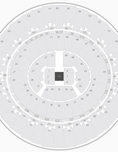 Frank erwin center seating chart concert also charts  tickets rh bizarrecreations
