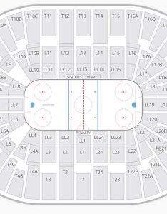 Valley view casino center hockey seating chart also charts  tickets rh bizarrecreations