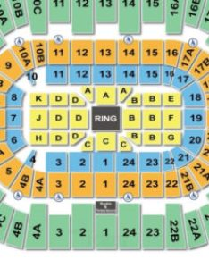 Valley view casino center seating chart wrestling also charts  tickets rh bizarrecreations