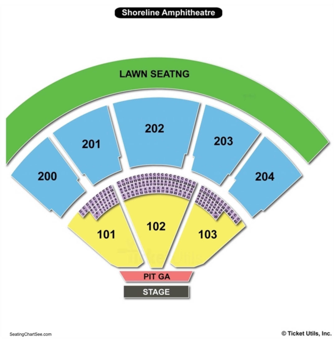 Best St Josephs Health Amphitheater At Lakeview Tickets And