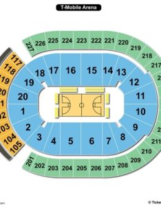 mobile arena seating chart basketball also charts  tickets rh bizarrecreations