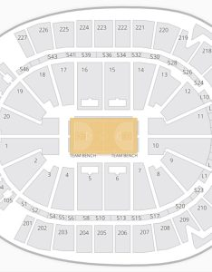 mobile arena seating chart nba also charts  tickets rh bizarrecreations