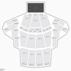 Theater Greek Diagram Warn M12000 Solenoid Wiring Theatre Seating Chart Charts And Tickets