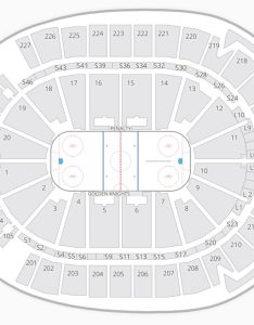 Vegas golden knights seating chart also  mobile arena charts  tickets rh bizarrecreations
