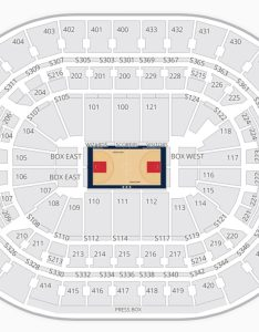 Washington wizards seating chart also capital one arena charts  tickets rh bizarrecreations