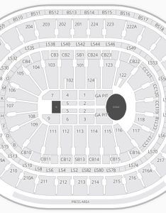 Wells fargo center concert seating chart also charts  tickets rh bizarrecreations