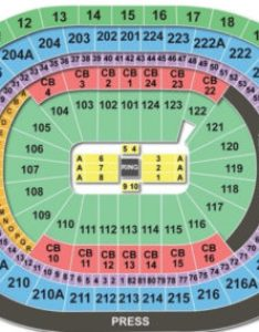 Wells fargo center wwe seating chart also charts  tickets rh bizarrecreations