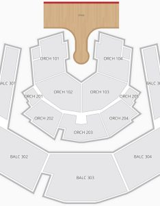 Zumanity theatre at new york ny hotel and casino seating chart cirque du soleil also  rh bizarrecreations