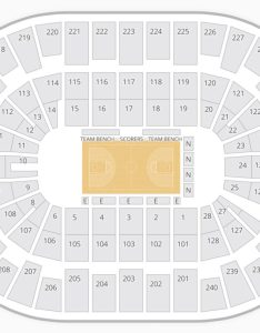 Brooklyn nets seating chart nassau coliseum information also charts  tickets rh bizarrecreations