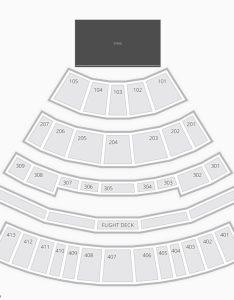 Verizon theatre at grand prairie seating chart also charts rh bizarrecreations