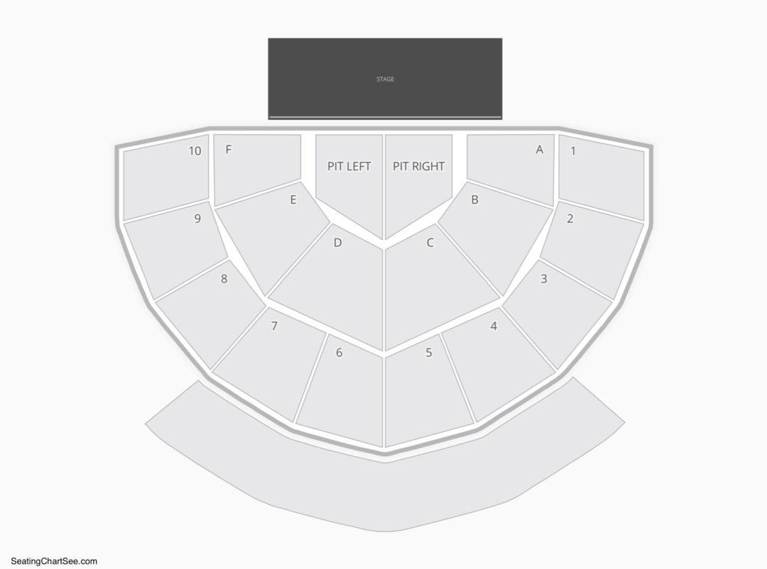 theater greek diagram rheem water heater thermostat wiring theatre  berkeley seating chart charts