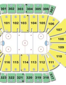 Jacksonville veterans memorial arena seating charts also plan elcho table rh elchoroukhost