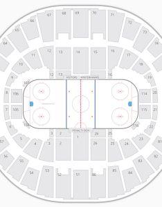 Portland winterhawks seating chart veterans memorial coliseum also charts  tickets rh bizarrecreations