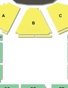 The luther burbank center for arts wells fargo seating chart also rh bizarrecreations