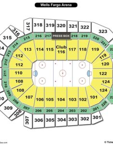 Wells fargo arena des moines seating chart hockey also charts  tickets rh bizarrecreations