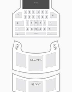 Wilbur theatre seating chart also charts  tickets rh bizarrecreations