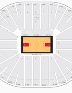 Viejas arena basketball seating chart also charts  tickets rh bizarrecreations