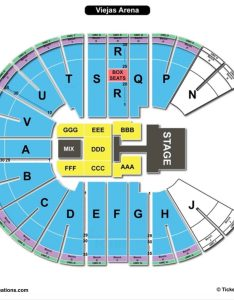 Viejas arena concert seating chart also charts  tickets rh bizarrecreations