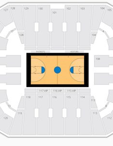 Eaglebank arena seating chart basketball also charts  tickets rh bizarrecreations