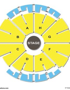 Nycb theatre at westbury seating chart also charts  tickets rh bizarrecreations