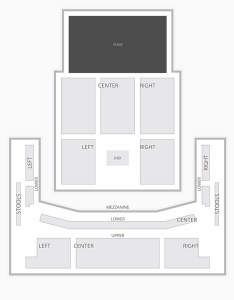 monroe live seating chart also charts  tickets rh bizarrecreations